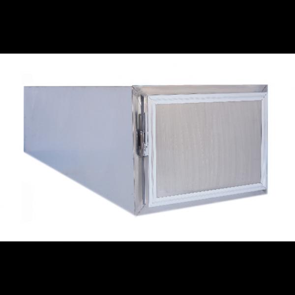 Kühlbox 1