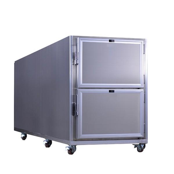 Kühlbox 2