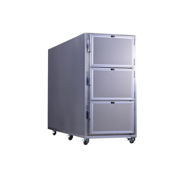 Kühlbox 3