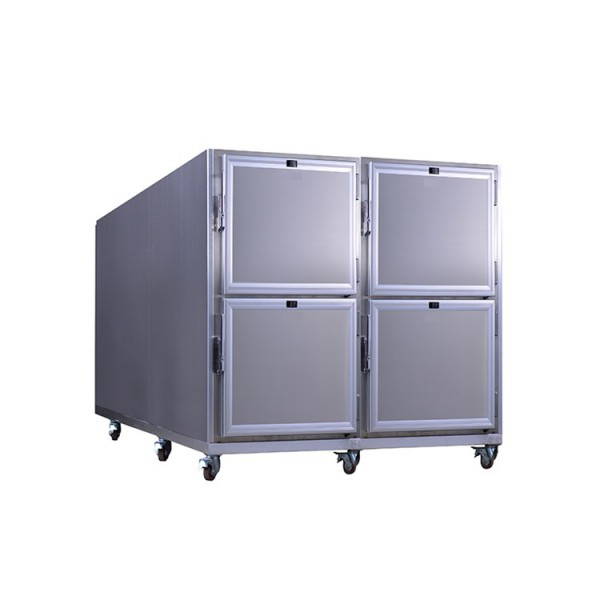 Kühlbox 4