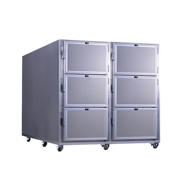 Kühlbox 5
